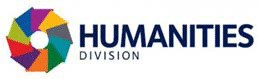 humanities_division