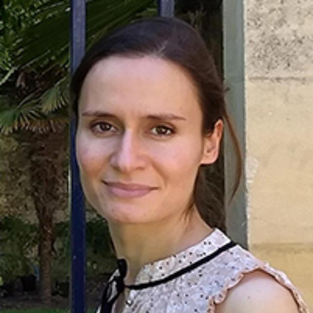 dr lisandra sara costiner