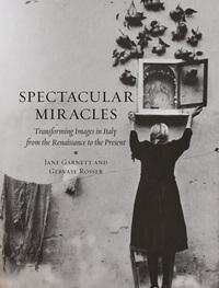 gr_spectacular_miracles