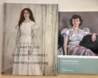 Emily Burns books
