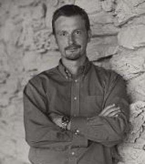 Professor Alastair Wright